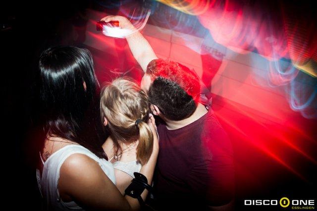 Moritz_Bass & Babes, Disco One Esslingen, 8.05.2015_-73.JPG