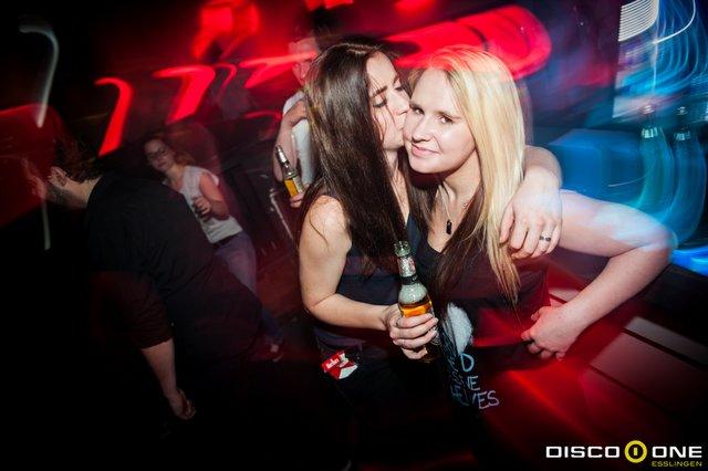 Moritz_Bass & Babes, Disco One Esslingen, 8.05.2015_-75.JPG