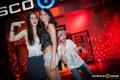 Moritz_Bass & Babes, Disco One Esslingen, 8.05.2015_-77.JPG