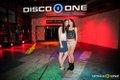 Moritz_Bass & Babes, Disco One Esslingen, 8.05.2015_-78.JPG