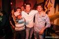 Moritz_Bass & Babes, Disco One Esslingen, 8.05.2015_-79.JPG