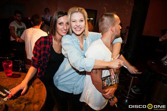 Moritz_Bass & Babes, Disco One Esslingen, 8.05.2015_-80.JPG