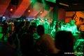 Moritz_Bass & Babes, Disco One Esslingen, 8.05.2015_-82.JPG