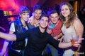 Moritz_Bass & Babes, Disco One Esslingen, 8.05.2015_-83.JPG