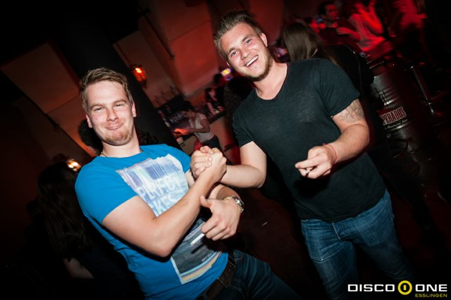Moritz_Bass & Babes, Disco One Esslingen, 8.05.2015_-86.JPG