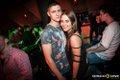 Moritz_Bass & Babes, Disco One Esslingen, 8.05.2015_-88.JPG