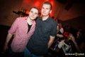 Moritz_Bass & Babes, Disco One Esslingen, 8.05.2015_-89.JPG