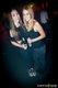 Moritz_Bass & Babes, Disco One Esslingen, 8.05.2015_-91.JPG