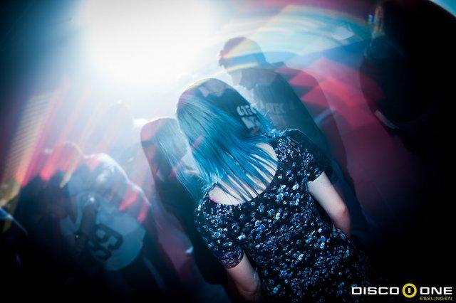 Moritz_Bass & Babes, Disco One Esslingen, 8.05.2015_-93.JPG