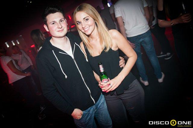 Moritz_Bass & Babes, Disco One Esslingen, 8.05.2015_-94.JPG