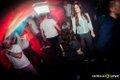 Moritz_Bass & Babes, Disco One Esslingen, 8.05.2015_-96.JPG