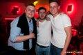Moritz_Bass & Babes, Disco One Esslingen, 8.05.2015_-98.JPG