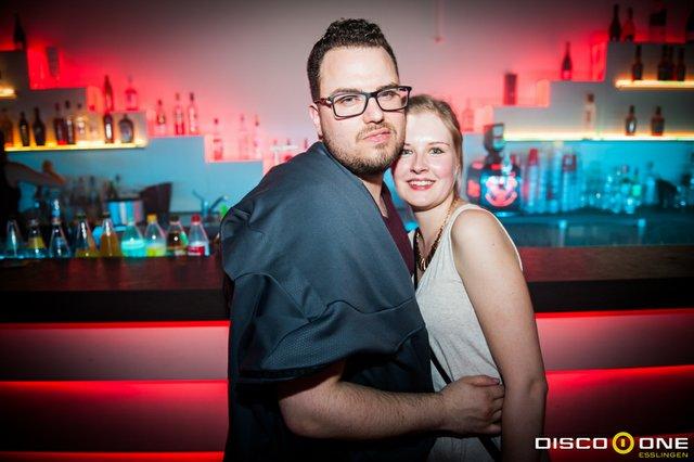 Moritz_Bass & Babes, Disco One Esslingen, 8.05.2015_-100.JPG