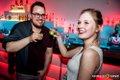 Moritz_Bass & Babes, Disco One Esslingen, 8.05.2015_-101.JPG