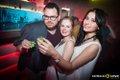 Moritz_Bass & Babes, Disco One Esslingen, 8.05.2015_-102.JPG