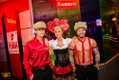 Moritz_Russian Love, La Boom Heilbronn, 9.05.2015_.JPG