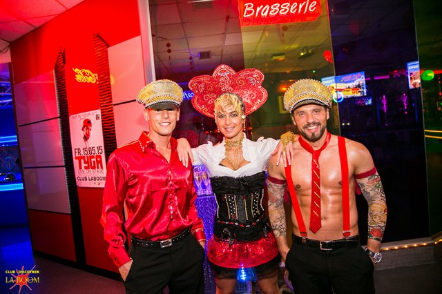 Moritz_Russian Love, La Boom Heilbronn, 9.05.2015_-2.JPG