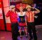 Moritz_Russian Love, La Boom Heilbronn, 9.05.2015_-3.JPG