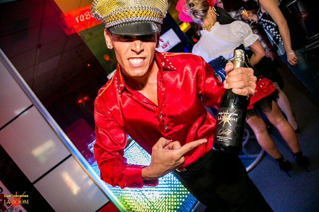 Moritz_Russian Love, La Boom Heilbronn, 9.05.2015_-4.JPG