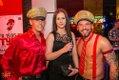 Moritz_Russian Love, La Boom Heilbronn, 9.05.2015_-5.JPG