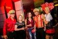 Moritz_Russian Love, La Boom Heilbronn, 9.05.2015_-7.JPG