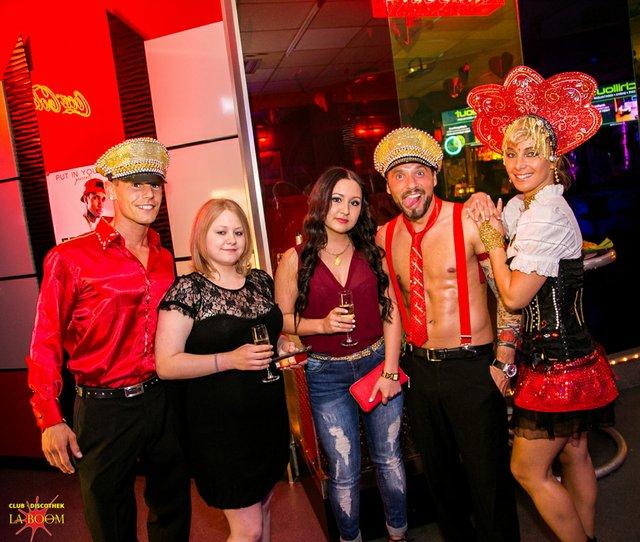 Moritz_Russian Love, La Boom Heilbronn, 9.05.2015_-8.JPG