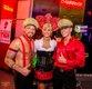 Moritz_Russian Love, La Boom Heilbronn, 9.05.2015_-9.JPG