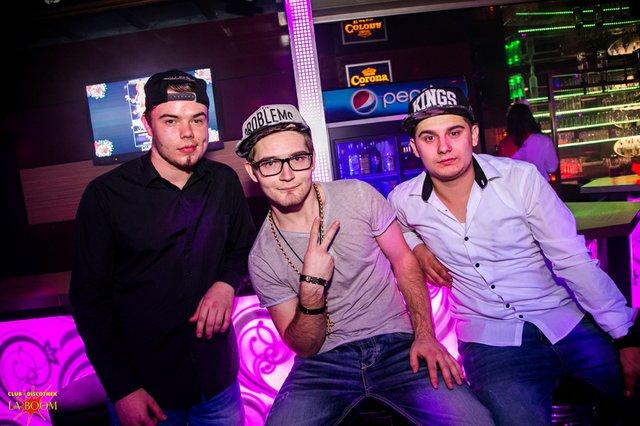 Moritz_Russian Love, La Boom Heilbronn, 9.05.2015_-10.JPG
