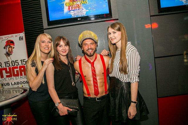 Moritz_Russian Love, La Boom Heilbronn, 9.05.2015_-11.JPG