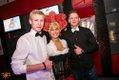 Moritz_Russian Love, La Boom Heilbronn, 9.05.2015_-12.JPG