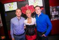 Moritz_Russian Love, La Boom Heilbronn, 9.05.2015_-13.JPG