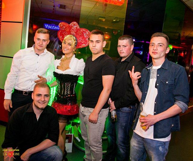 Moritz_Russian Love, La Boom Heilbronn, 9.05.2015_-15.JPG