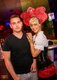 Moritz_Russian Love, La Boom Heilbronn, 9.05.2015_-16.JPG