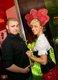 Moritz_Russian Love, La Boom Heilbronn, 9.05.2015_-17.JPG