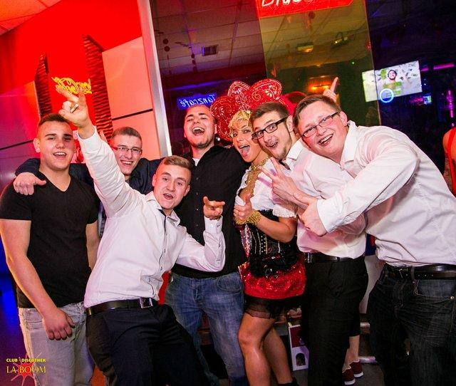 Moritz_Russian Love, La Boom Heilbronn, 9.05.2015_-18.JPG