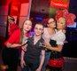 Moritz_Russian Love, La Boom Heilbronn, 9.05.2015_-19.JPG