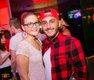 Moritz_Russian Love, La Boom Heilbronn, 9.05.2015_-22.JPG
