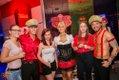 Moritz_Russian Love, La Boom Heilbronn, 9.05.2015_-23.JPG