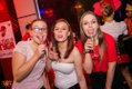 Moritz_Russian Love, La Boom Heilbronn, 9.05.2015_-24.JPG