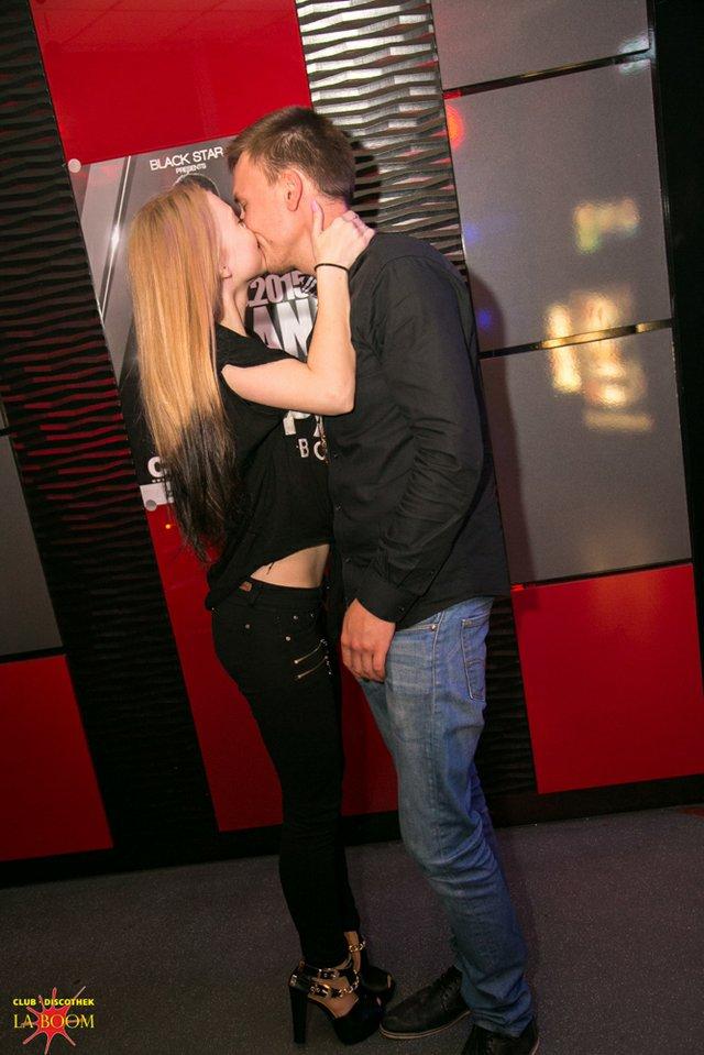 Moritz_Russian Love, La Boom Heilbronn, 9.05.2015_-28.JPG