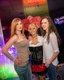 Moritz_Russian Love, La Boom Heilbronn, 9.05.2015_-29.JPG