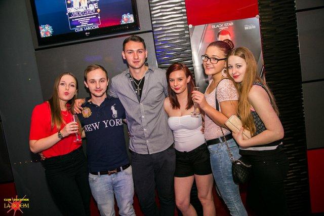 Moritz_Russian Love, La Boom Heilbronn, 9.05.2015_-31.JPG