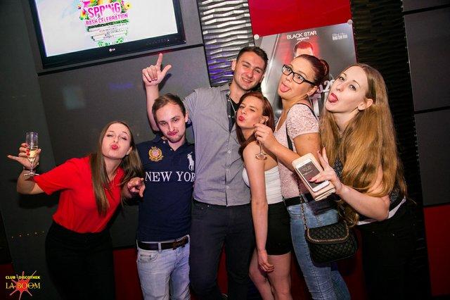 Moritz_Russian Love, La Boom Heilbronn, 9.05.2015_-32.JPG