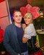Moritz_Russian Love, La Boom Heilbronn, 9.05.2015_-38.JPG