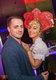 Moritz_Russian Love, La Boom Heilbronn, 9.05.2015_-39.JPG