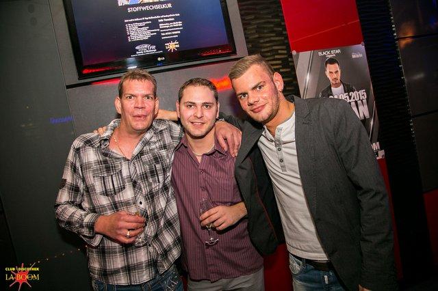 Moritz_Russian Love, La Boom Heilbronn, 9.05.2015_-40.JPG