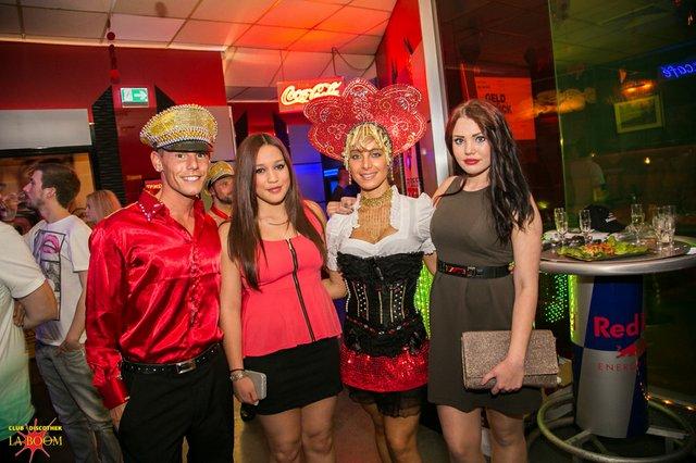 Moritz_Russian Love, La Boom Heilbronn, 9.05.2015_-41.JPG
