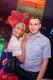 Moritz_Russian Love, La Boom Heilbronn, 9.05.2015_-42.JPG