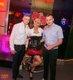 Moritz_Russian Love, La Boom Heilbronn, 9.05.2015_-43.JPG