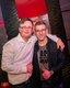 Moritz_Russian Love, La Boom Heilbronn, 9.05.2015_-44.JPG